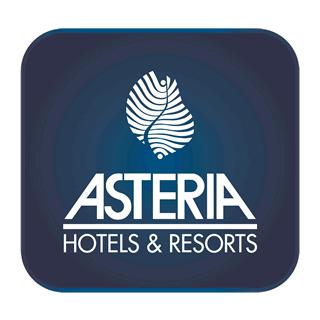 CLUB ASTERIA BELEK
