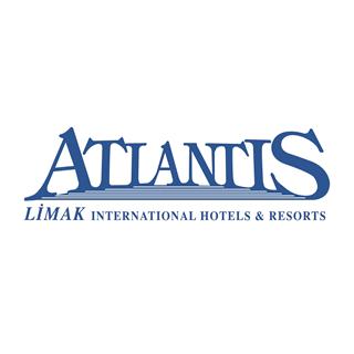LİMAK ATLANTİS DE LUXE