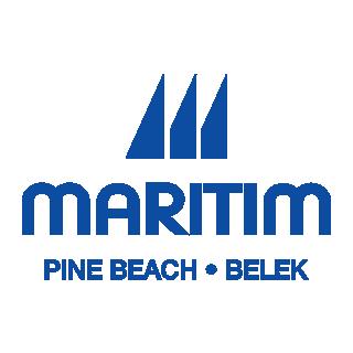 MARİTİM PİNE BEACH