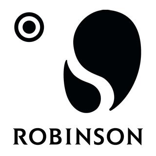 ROBINSON CLUB MASMAVİ