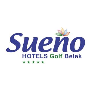 SUENO HOTELS BELEK
