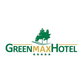 GREENMAX HOTEL
