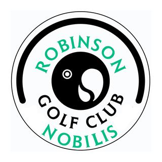 ROBINSON CLUB NOBILIS HOTEL