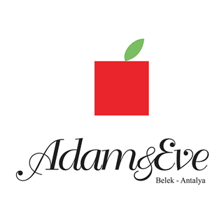 ADAM & EVE HOTEL