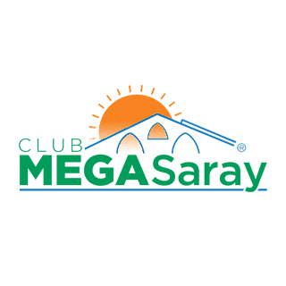 CLUB MEGA SARAY
