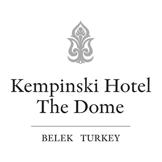 KEMPINSKI HOTEL THE DOME