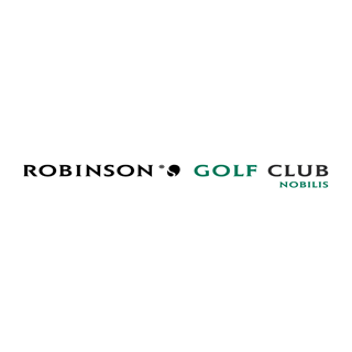 ROBINSON CLUB NOBILIS GOLF